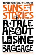 Sunset Stories (Sunset Stories)