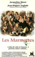 Les Marmottes (Les Marmottes)