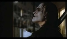The Crow - Trailer-