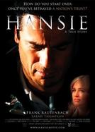 O Recomeço (Hansie: A True Story)