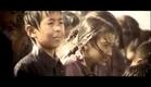 Crossing Official Korea Trailer 2008