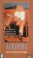 Samantha - Uma Louca Aventura no Fim do Mundo (Outback Bound)