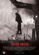 Sin-Jin (Sin-Jin Smyth)