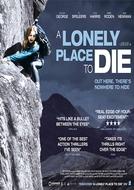 Um Lugar Solitário para Morrer (A Lonely Place to Die)