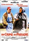 Um Crime no Paraíso  (Un Crime Au Paradis)