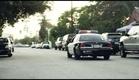 Headshots & Handcuffs - Season 1 Teaser
