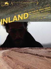 Inland - Poster / Capa / Cartaz - Oficial 1