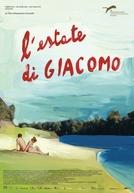O Verão de Giacomo
