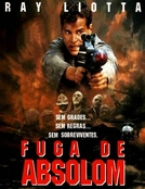Fuga de Absolom (No Escape)