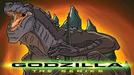Godzilla: A Série - 2ª Temporada (Godzilla: The Series - 2nd Season)