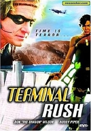Ataque Final (Terminal Rush)