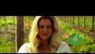 Phobidilia - English Subbed Trailer