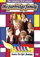 A Família Dó-Ré-Mi (1ª Temporada) (The Partridge Family (Season 1))