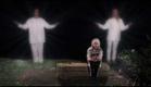 Trailer - O Anjo