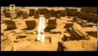 Natgeo - Os Enigmas da Grande Esfinge