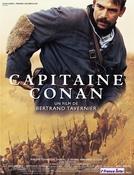 Capitão Conan (Capitaine Conan)