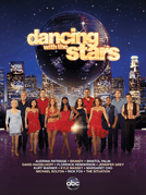 Dancing With The Stars (11ª Temporada) (Dancing with the Stars (Season 11))