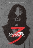 A Entidade 3 (Sinister 3)