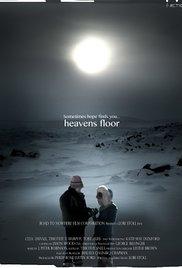Heaven's Floor - Poster / Capa / Cartaz - Oficial 1