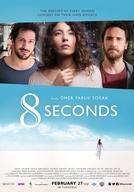 8 Seconds (8 Saniye)