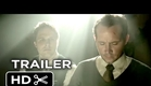 The Saratov Approach Official Trailer 1 (2013) - Drama Movie HD