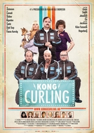 O Rei do Curling (Kong Curling)