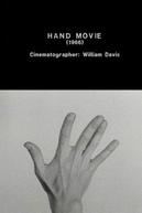 Hand Movie (Hand Movie)