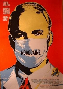 Droga da Sedução  - Poster / Capa / Cartaz - Oficial 1