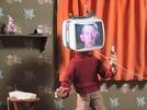 Um Amor de Televisão (Un Amour de Télés)