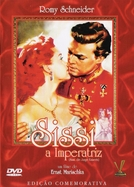 Sissi, a Imperatriz (Sissi, Die Junge Kaiserin)