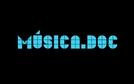 Música.doc (Música.doc)