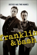 Franklin & Bash (4ª Temporada) (Franklin & Bash (4ª Temporada))