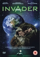 Invasor Espacial (Invader/Lifeform)