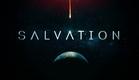 Salvation - CBS Series Trailer