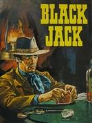 Um Bandoleiro Chamado Black Jack (Black Jack)