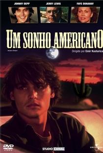 Arizona Dream: Um Sonho Americano - Poster / Capa / Cartaz - Oficial 7