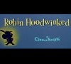 O resgate de Robin Hood (Robin Hoodwinked)