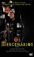 Os Mercenários (Vares - yksityisetsivä)