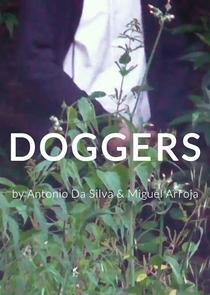Doggers - Poster / Capa / Cartaz - Oficial 1