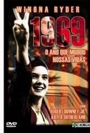 1969 -  O Ano Que Mudou Nossas Vidas (1969)