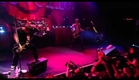 Chevelle Send the Pain Below [Live From The Norva DVD]