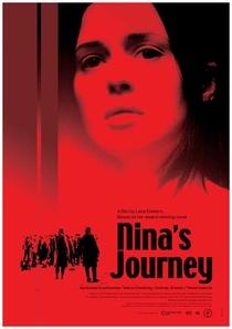 Ninas Resa - Poster / Capa / Cartaz - Oficial 1