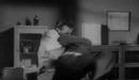 Shock Corridor 1963 Samuel Fuller trailer