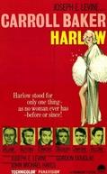 Harlow, a Vênus Platinada  (Harlow)