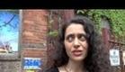 UNA NOCHE Director Lucy Mulloy - Tribeca 2012 Diary