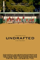 Undrafted (Undrafted)