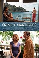 Crime à Martigues (Crime à Martigues)