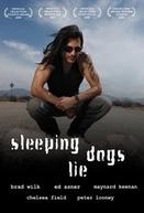 Sleeping Dogs Lie (Sleeping Dogs Lie)