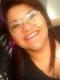 Michelle Westphalen Berneira D