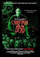 Christmas with the Dead (Christmas with the Dead)